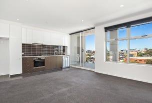 601/8 Gheringhap Street, Geelong, Vic 3220