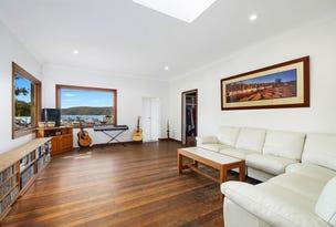 12 Patonga Drive, Patonga, NSW 2256