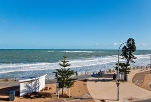 208/50 esplanade, Christies Beach, SA 5165
