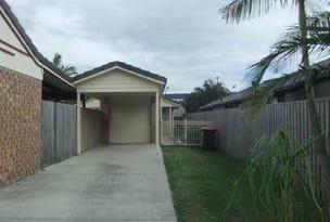 10A Amy Place, Ballina, NSW 2478