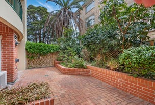 2/69 Bradleys Head Road, Mosman, NSW 2088