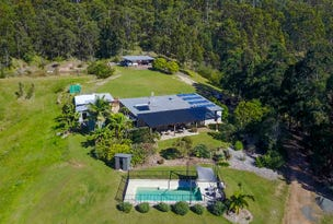 692 Firth Heinz Road, Pillar Valley, NSW 2462