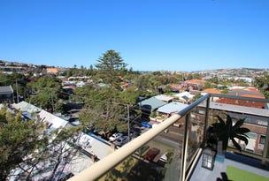 22/75 Union Street, Cooks Hill, NSW 2300
