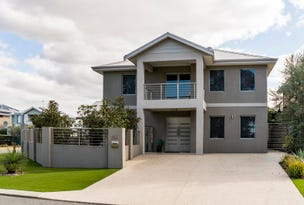 15 Blue Mountain Circuit, Aubin Grove, WA 6164
