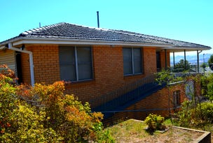 22 Lambie Street, Tumut, NSW 2720