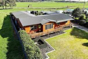 21223 Bass Highway, Wiltshire, Tas 7321