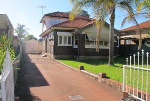22 McCallum Street, Roselands, NSW 2196