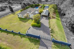 25-29 Outfield Drive, Greenbank, Qld 4124