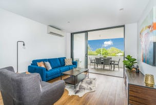 402 - 403/38 Andrews Street Road, Cannon Hill, Qld 4170