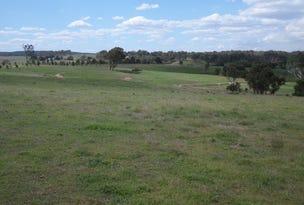 3396 Windellema Road, Windellama, NSW 2580