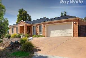 689 Pearsall Street, Hamilton Valley, NSW 2641