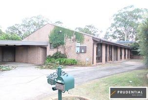 29 Menindee Avenue, Leumeah, NSW 2560