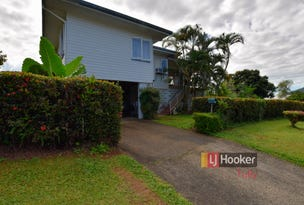 2 McDonald Street, Tully, Qld 4854
