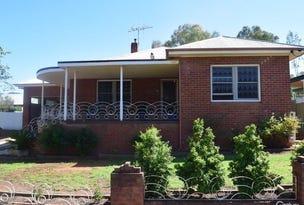 28 Wentworth Street, Parkes, NSW 2870