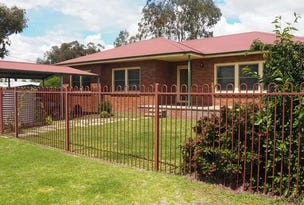 13 Coopers Lane, Uralla, NSW 2358