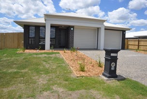 1/38 Weebah Place, Cambooya, Qld 4358