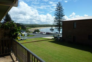 4/11 Carrington St, Woolgoolga, NSW 2456