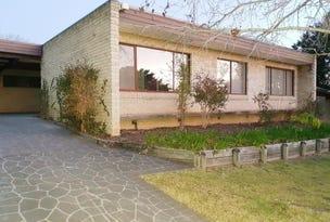 19 JARRAH AVENUE, Bradbury, NSW 2560