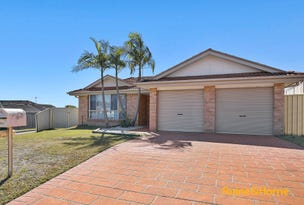 6 Linmar Close, Gwandalan, NSW 2259