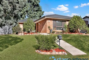2 Meteor Place, Raby, NSW 2566