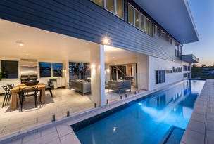 3 Majestic Outlook, Seven Hills, Qld 4170