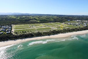 59  Cylinders Drive, Kingscliff, NSW 2487