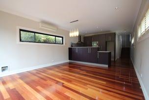 28 High Street, Kogarah, NSW 2217