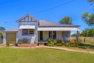 200 Merton Street, Boggabri, NSW 2382