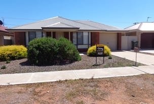 30 Haynes St, Whyalla Norrie, SA 5608