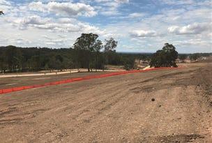 Lot 5B Belmont, North Richmond, NSW 2754