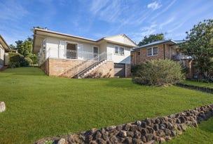 4 Wade Street, Murwillumbah, NSW 2484
