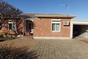 11 EDGAR STREET, Whyalla Norrie, SA 5608