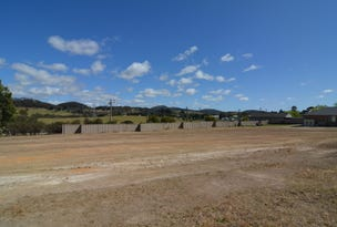 Lot 203 Eucalypt Place, Lithgow, NSW 2790