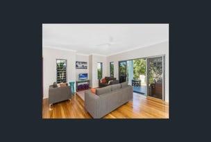 1/2 Ebony Court, Casuarina, NSW 2487