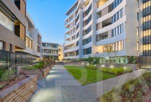 607/10 Hilly Street, Mortlake, NSW 2137