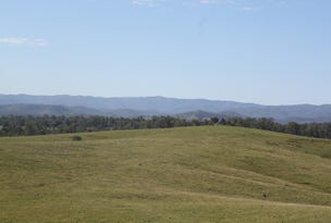 The Vale Claus Road, Haigslea, Qld 4306