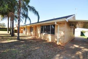 64 Oxley  Cir, Dubbo, NSW 2830