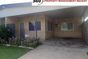 2/23 Hoey Street, East Mackay, Qld 4740
