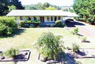 85 Portland Flat Road, Gordon, Vic 3345