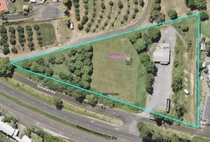 60 Schubert Road, Woombye, Qld 4559