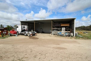 119 Fairview Road, Lucindale, SA 5272