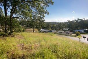 17-21 Telopea Place, Nambucca Heads, NSW 2448
