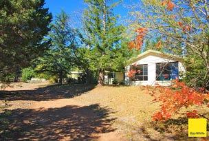 468 Norton Road, Wamboin, NSW 2620