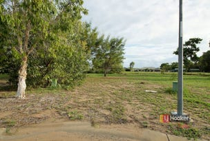 13 Magnolia Court, Forrest Beach, Qld 4850