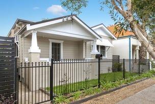 44 Cleary Street, Hamilton, NSW 2303