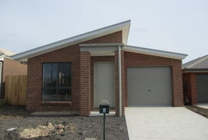 4 Sisely Street, MacGregor, ACT 2615