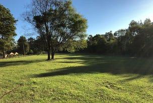 Lot 3071 East Bonville Road, Bonville, NSW 2450