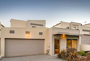 13 Kinloch Circuit, Bruce, ACT 2617