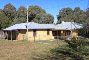 2241 Batlow Road, Tumbarumba, NSW 2653
