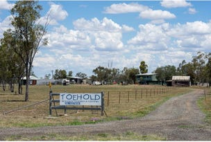 1731 Bluehills Road, Roma, Qld 4455